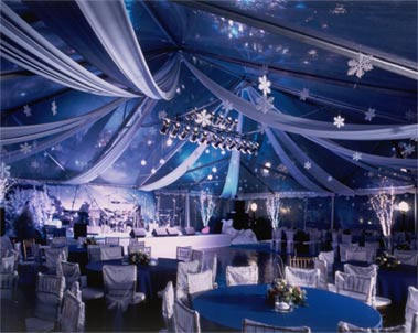 Home decorating on a budget christmas decoration ideas - Make Your Office Party Sparkle Smart Ideas For Your Events